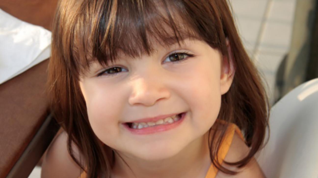 when do children start using three syllable words, Language Skills Abroad