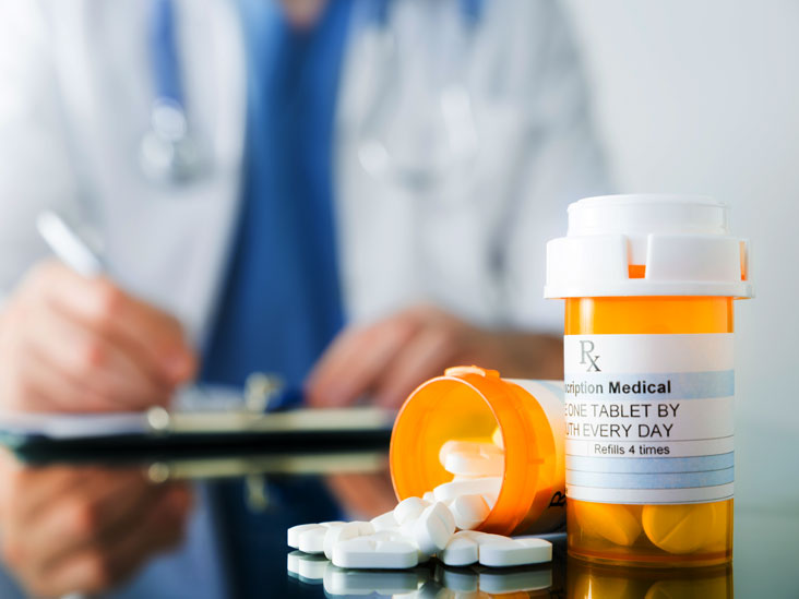 Diazepam   Side Effects, Dosage, Uses & More