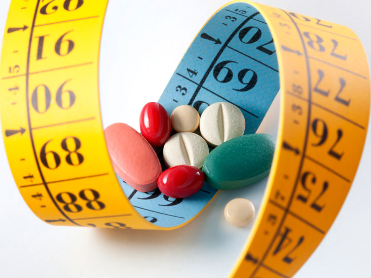 Ephedra Ma Huang Weight Loss Dangers And Legal Status