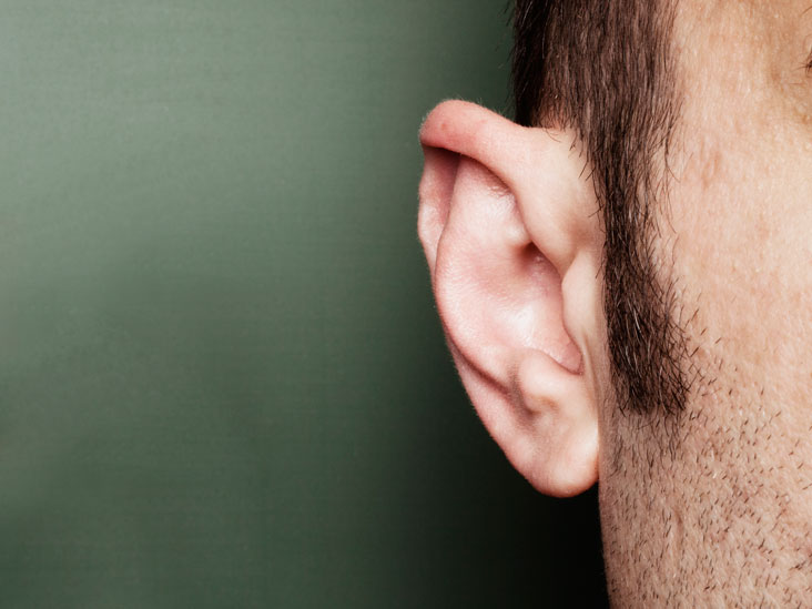 Ear Tube Insertion: Purpose, Procedure & Recovery