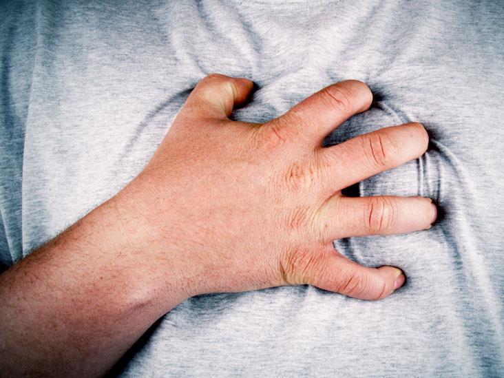 Oligodendroglioma: Life Expectancy, Survival Rates, and Treatment