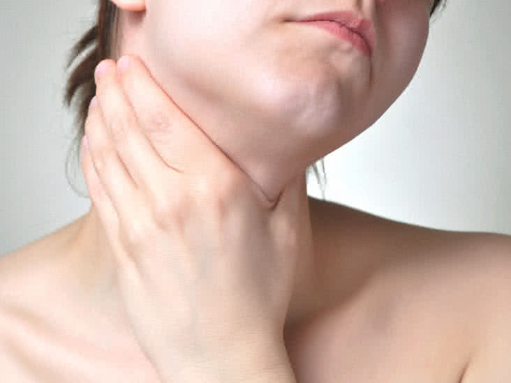 Tonsil Stones: Symptoms, Treatments, and More