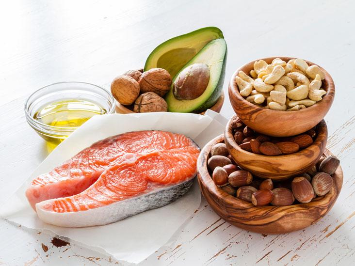 síntomas de diabetes tipo 2 de mayo clinic