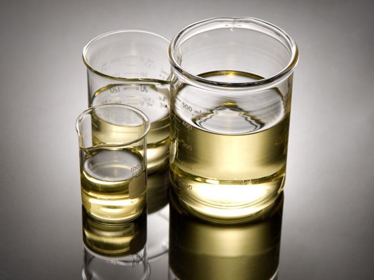 Urine 24-Hour Volume Test: Purpose, Procedure, and Results