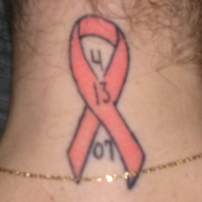 b48cd5c83 Inspiring Multiple Sclerosis Tattoos