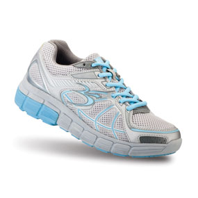 best running shoes for torn meniscus