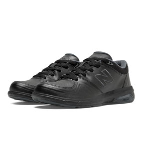 Remarkable quality Nike Free Run 3 Mens Running Shoes Sky