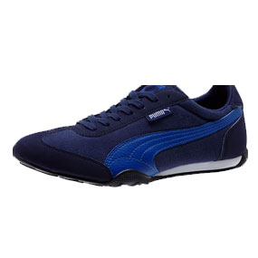 bb7dd011675 10 Best Walking and Running Shoes for Bad Knees and OA Knee Pain