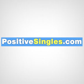 Positive single dating free