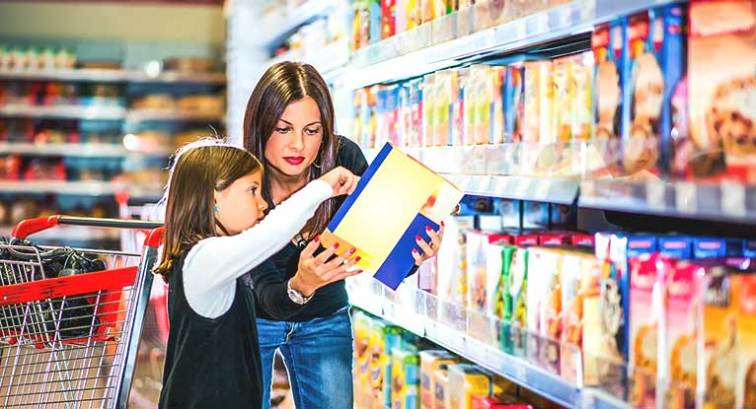 8 Ways Food Companies Hide the Sugar Content of Foods