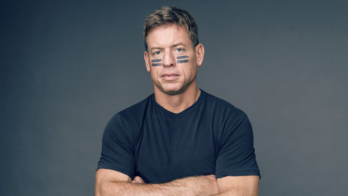 troy aikman concussions