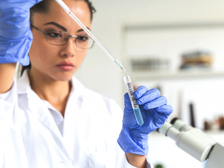 Sickle Cell Trait: Symptoms, Diagnosis, Treatment And More