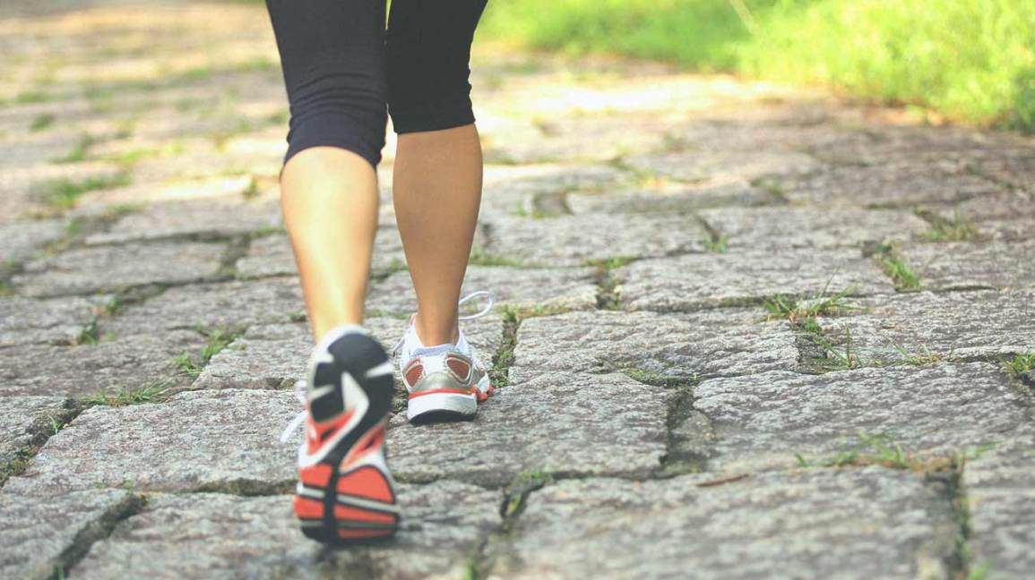 exercising with atopic dermatitis