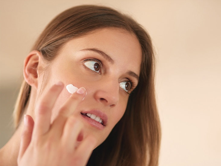 Sebum Plugs: Causes, Treatments, and More