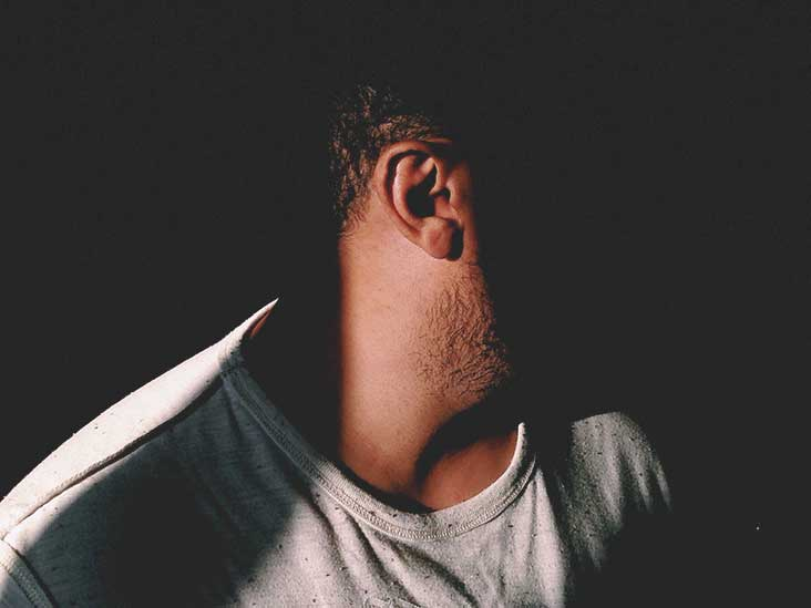 Muffled Hearing in Ears: Symptoms, Causes, and Treatments