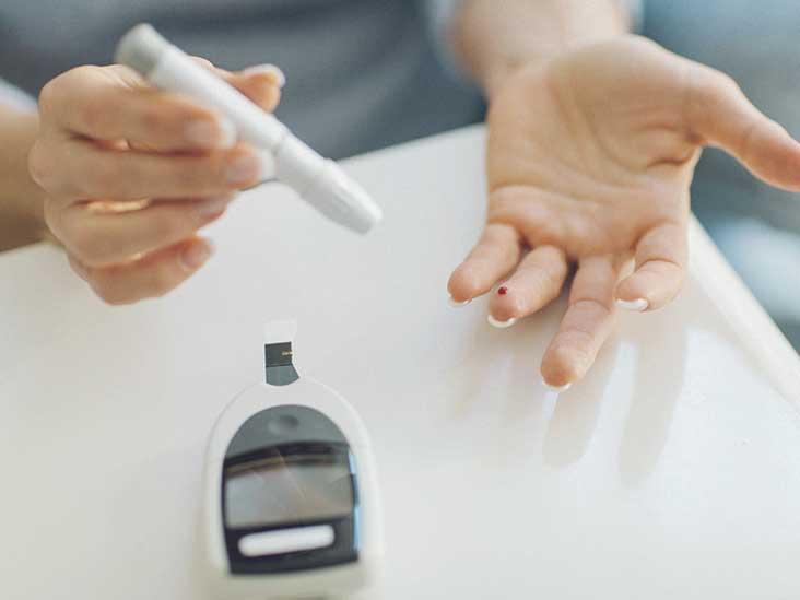 mayo clinic diabetes mellitus
