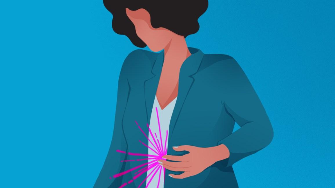 Crohn's Disease Resource Guide