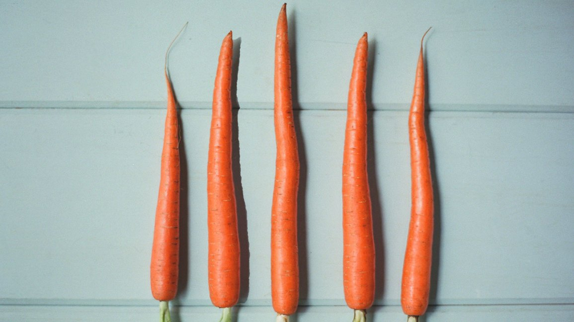 milyen ételeket fogyasszon, hogy növekedjen a pénisz