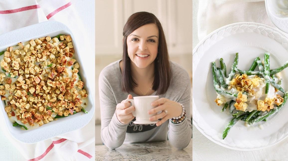 3 Delicious Diabetes-Friendly Holiday Recipes