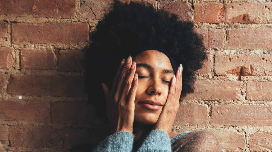How to Deal with Feeling Bad About Your Feelings