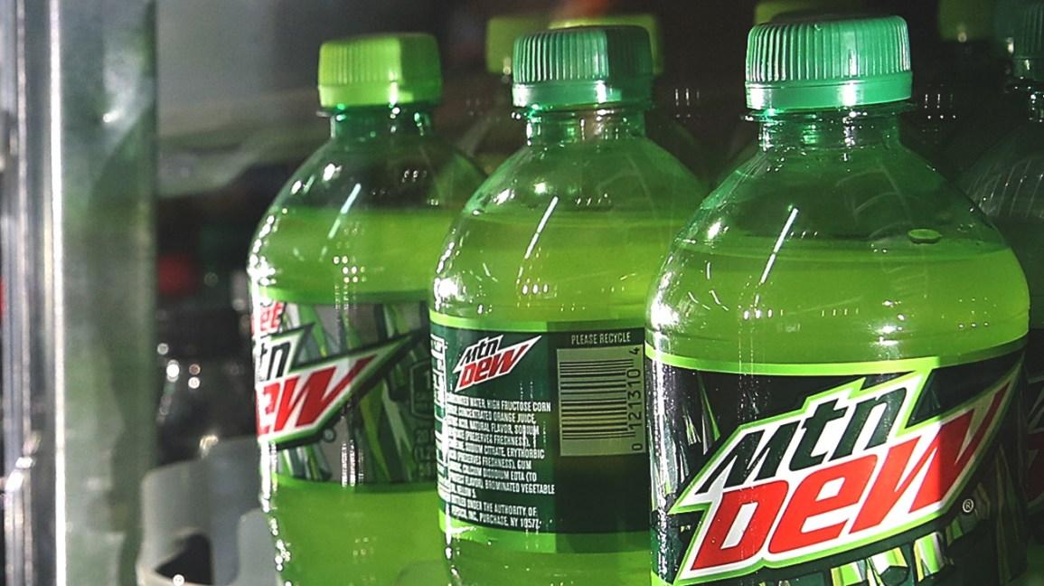 31a89abe Does Mountain Dew Kill Sperm: Myth or Fact?