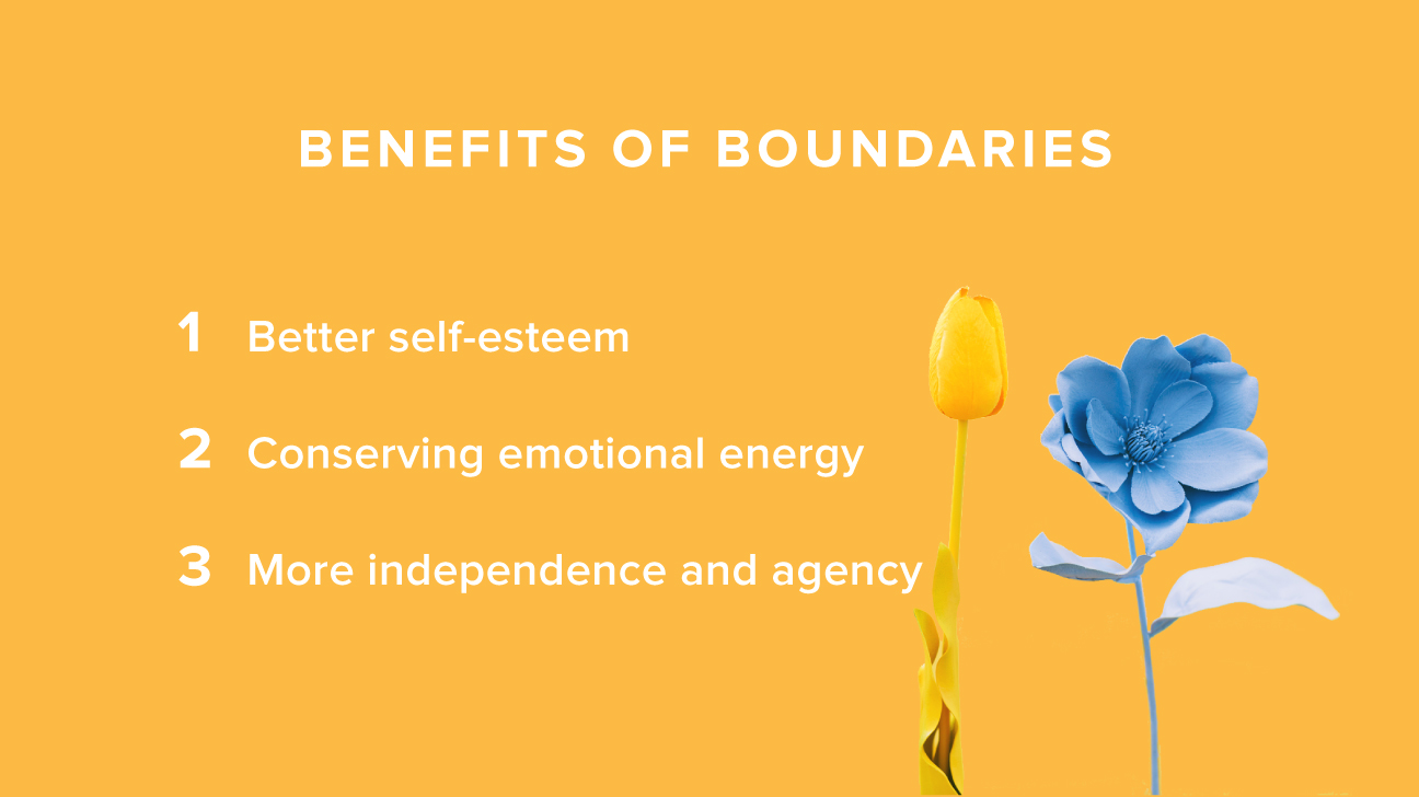 professional boundaries in mental health