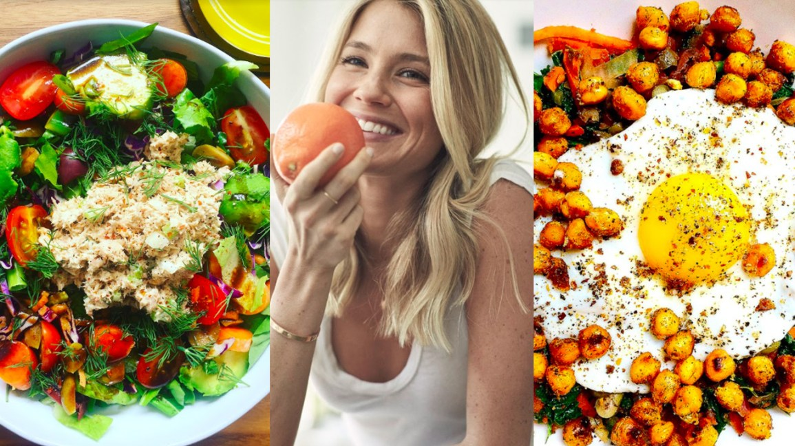 8 Fantastic Foods to Boost Your Body's Vitamin D
