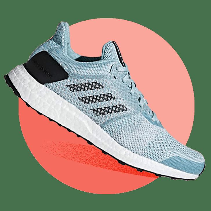 best shoes for pronation 2018