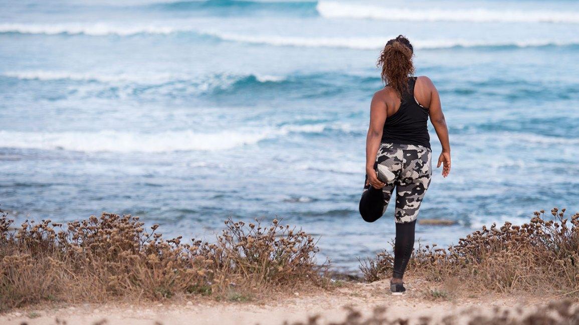 Diabetes Fatigue: 8 Tips for Exercising When You Have No Energy