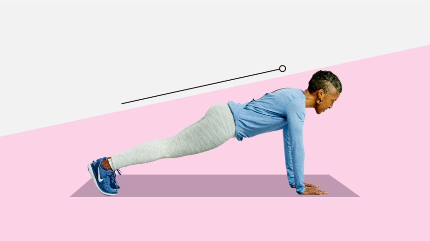 Posture Exercises: 12 Exercises to Improve Your Posture