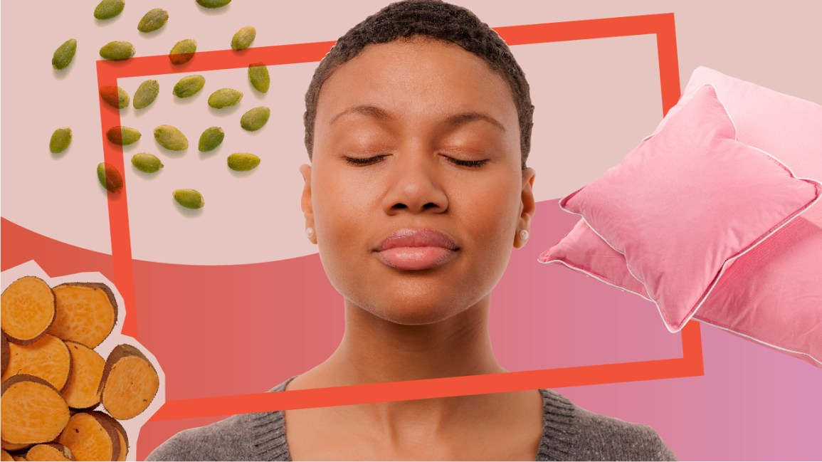 The 3 Day Inside Out Fix To Hydrated Clear Skin