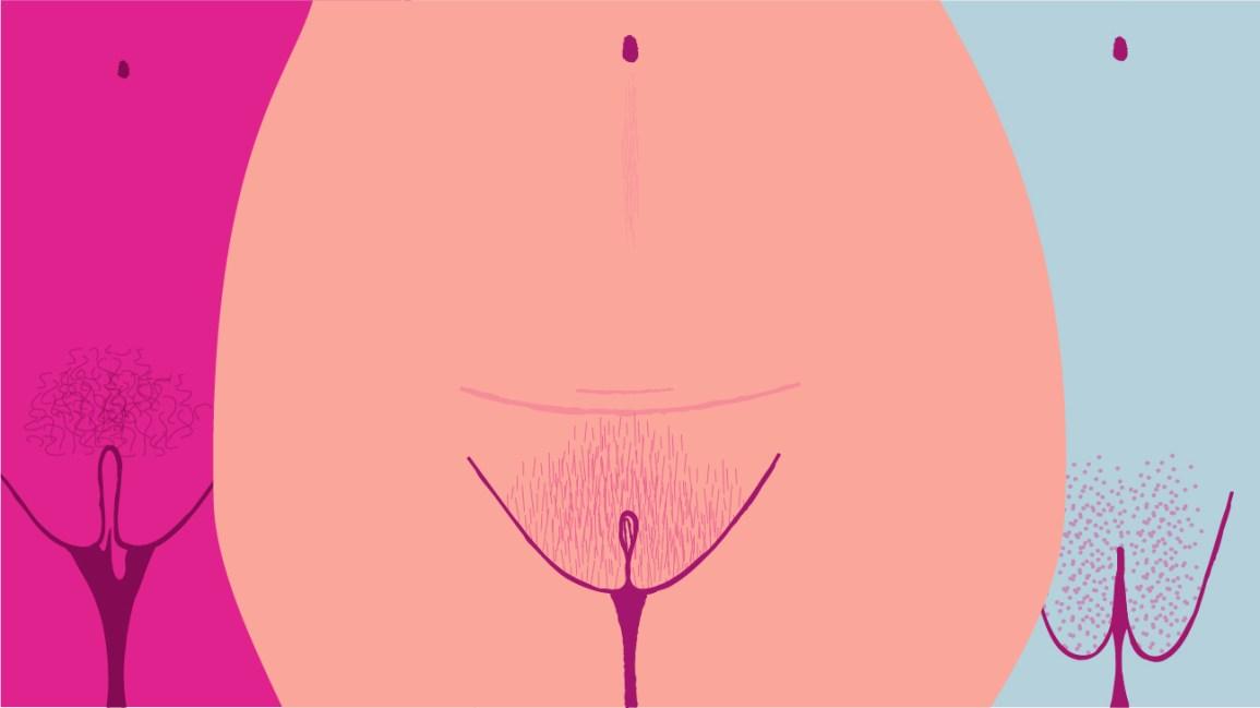 old fat granny porn pics