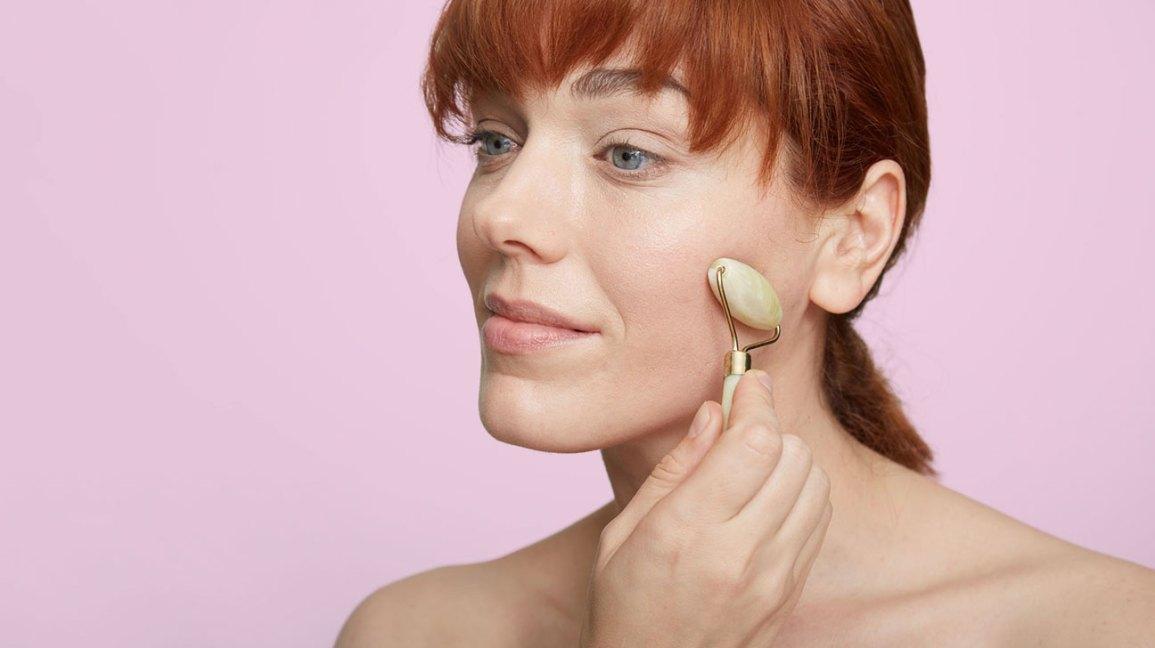 anti puffy face diet