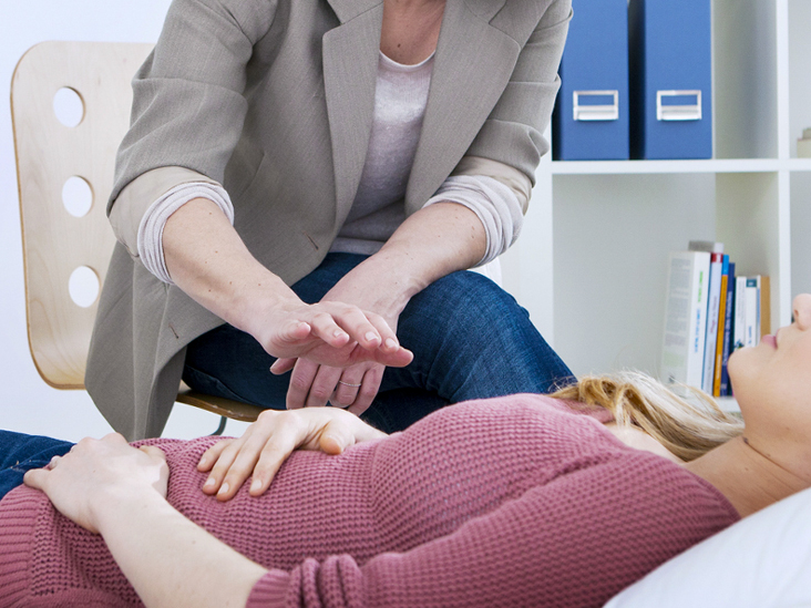 Can Hypnosis Cure ED?