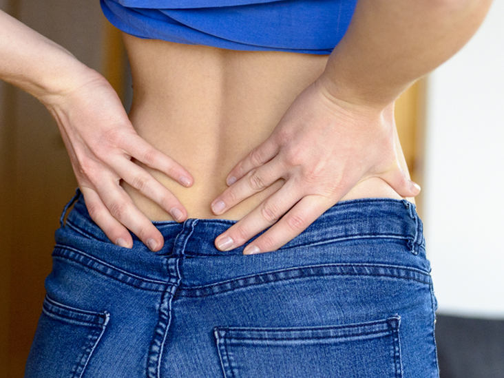 Image result for Effective Lower Back Pain Treatment Options