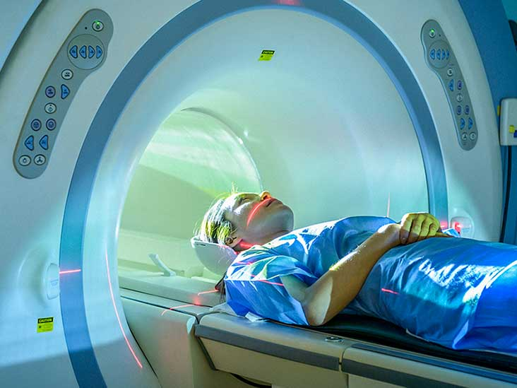 PET Scan: Definition, Purpose, Procedure, and Results