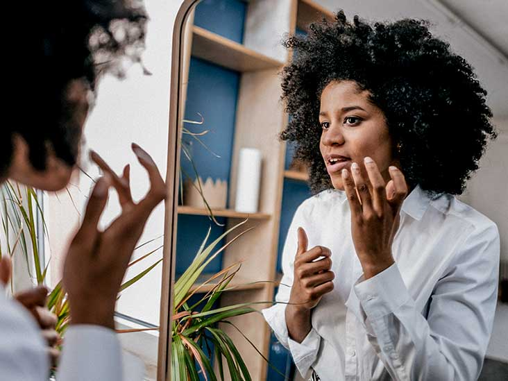 When Does a Cold Sore Stop Being Contagious? Plus Tips for Prevention