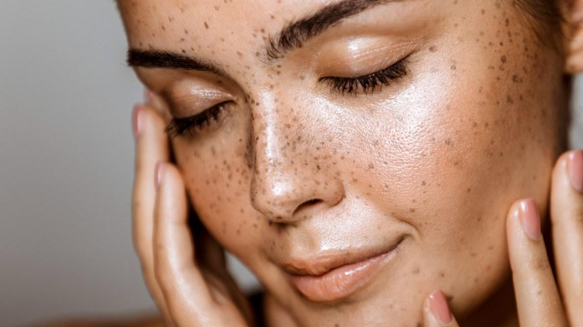 Glowing Skin: 10 Home Remedies That Work