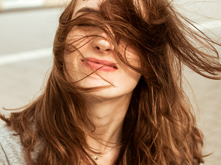 PCOS Hair Loss: Cause, Treatment, Home Remedies, and Support