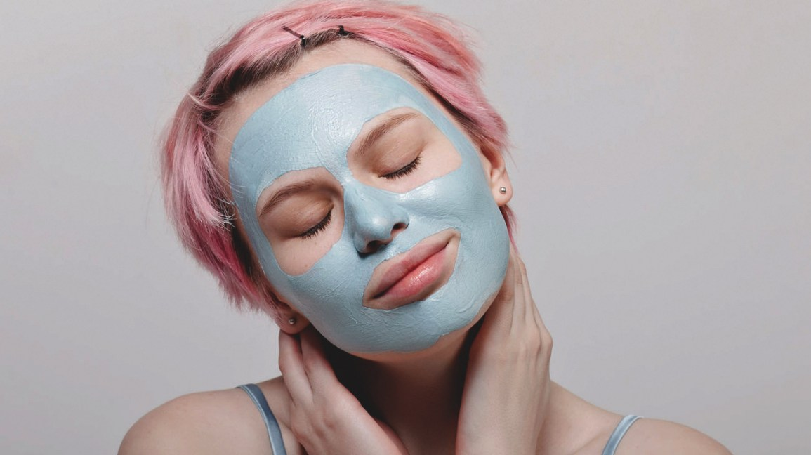 To overnight how minimize acne 9 Best