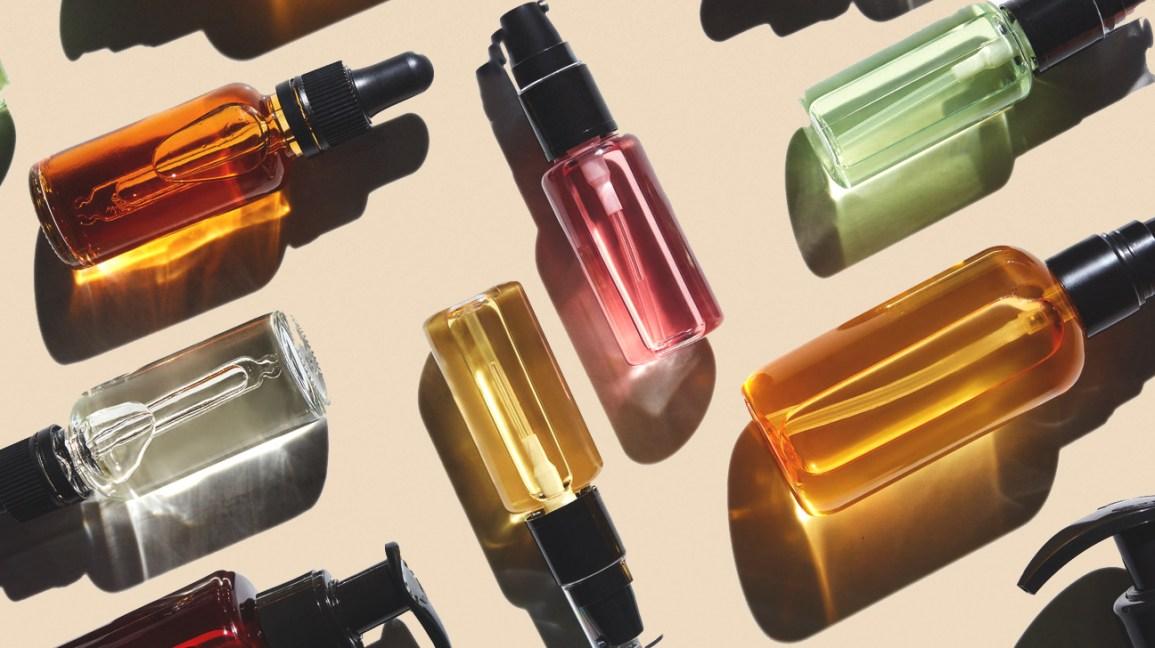 13 Retinoid and Retinol Myths Debunked for Healthier Skin