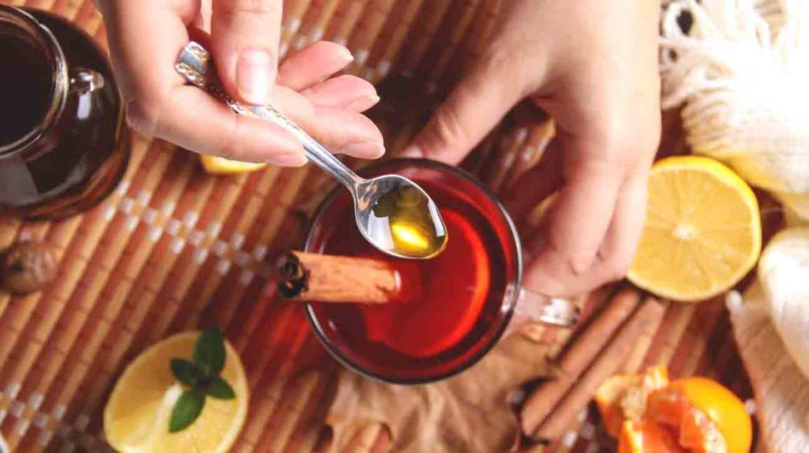 dieta para diabetes gestacional recetas de cielito