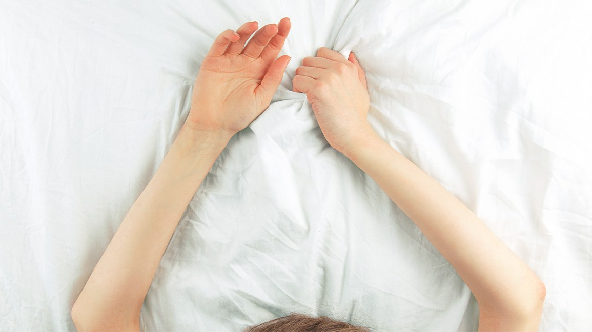 masaj intim pe penis