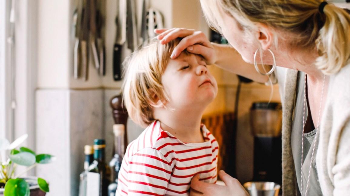 Tourette Syndrome: Symptoms, Treatment, and Diagnosis