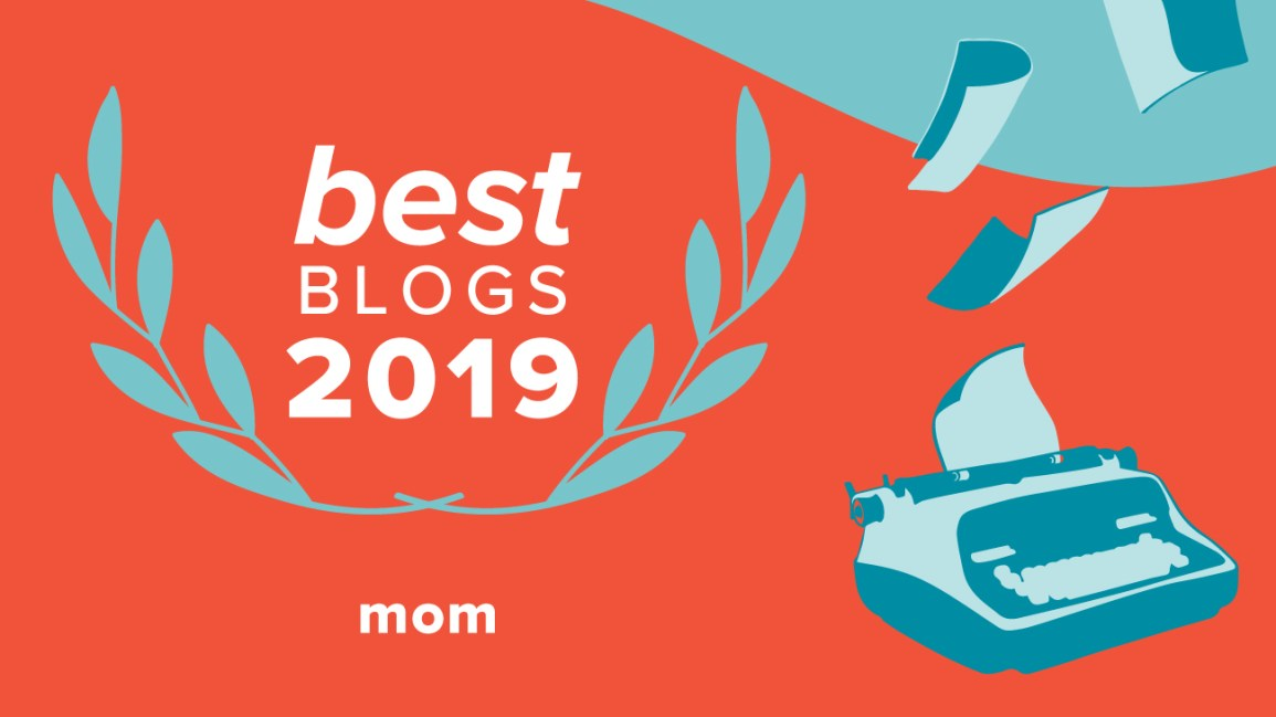 Best Mom Blogs of 2019