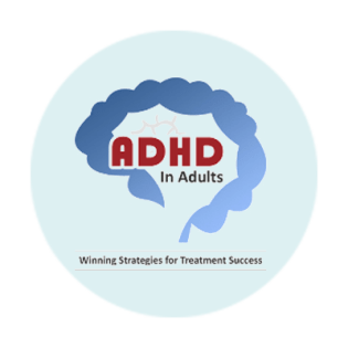 Best ADHD Blogs of 2019