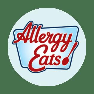 Best Allergy Blogs of 2019
