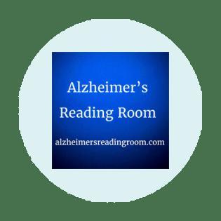 Best Alzheimer's Blogs of 2019