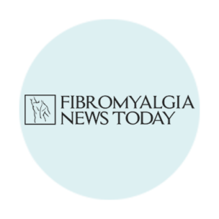 Fibromyalgia News Today