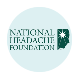 Best Headache and Migraine Blogs of 2019
